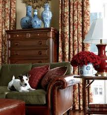 ralph lauren home decor ralph lauren decor style home decorating ideas