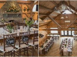 rustic wedding venues nj barn wedding venues nj inspirational top 10 rustic wedding venues