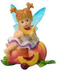 my kitchen fairies entire collection 363 best my kitchen fairies images on fairies