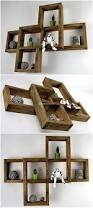 wall shelf designs best 25 diy wall shelves ideas on pinterest picture ledge