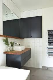 bathroom cabinets downstairs black bathroom cabinet bathroom