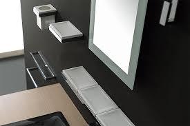 complementi bagno accessori bagno come mettere l accento alla sala da bagno