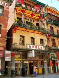 A Place Csfd Waverly Place Buildings Restaurants Sidewalks Images