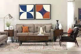 livingroom furniture sets living room furniture sets tags awesome orange living room chairs