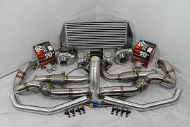 2000 corvette performance parts upp c5 corvette turbo kit pressure performance