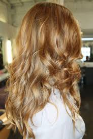 top 25 best blond hair colors ideas on pinterest blonde hair