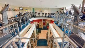 club pulse gym goldsmiths university of london