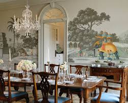 Cool Chippendale Dining Room About Inspiration To Remodel Home - Chippendale dining room