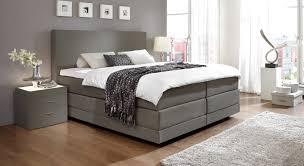 schlafzimmer grau braun schlafzimmer ideen grau bett 002 haus design ideen schöne