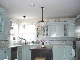 Kitchen Design With Corner Sink Corner Sink Kitchen Design Corner Sink Kitchen Design And Modern