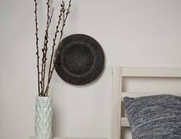 Living Room Bluetooth Speakers Muemma 360 Degree Bluetooth Speaker Gadget Flow