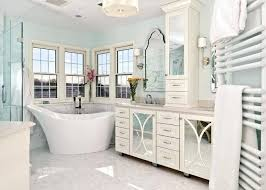 small master bathroom ideas pictures master bathroom designs murphysbutchers com