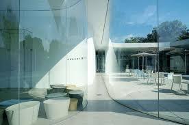 glass pavilion sanaa glass pavilion at the toledo museum of art ohio 12 jpg
