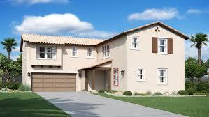 biltmore shadows new homes in phoenix az 85016 calatlantic homes