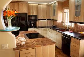 How Much Are New Kitchen Cabinets Shining Decorate Kitchen At Christmas Tags Decorate Kitchen Ikea