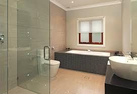 new bathroom idea bathroom contemporary bathroom idea with beige