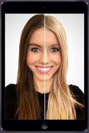 virtual hair makeover for women over 50 free hairstyle hairstyle app for women over 50hairstyle application