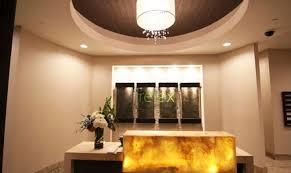 Vita Interiors Voucher Code Things To Do In Las Vegas Deals In Las Vegas Nv Groupon