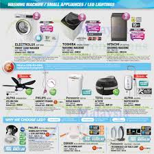 Table Lamp Malaysia Penang Washers Fan Heater Downlight Table Lamp Electrolux Toshiba