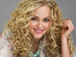 loose spiral perm medium hair loose perms for medium hair 1000 images about hair on pinterest