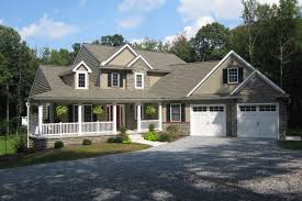 custom home designs design and build custom homes metzler home builders