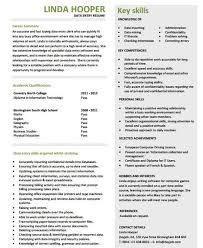 Data Entry Resume 26 Blank Work Resume Templates Free U0026 Premium Templates
