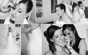 preparatif mariage jour de mariage à monaco photographe de mariage dans le var