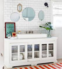 updating bathroom ideas low cost bathroom updates