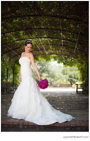 san antonio wedding photographers san antonio bridal portraits san antonio wedding