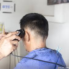 btc e u0027s haircut plan half the balances and free u0027in house token