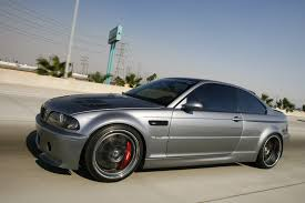 2004 bmw m3 iforged 1 2004 bmw m3 s photo gallery at cardomain