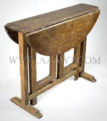 Jardan Side Table Tuck Away Bedside Table Jardan Treasures Night Timeless Side