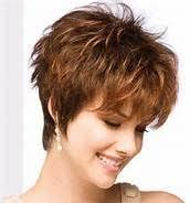 227 best hairstyles for heart shaped face women over 50 images on