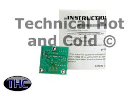 ceso130062 00 compressor time delay relay board
