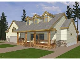 country ranch house plans calgary country ranch home plan 088d 0081 house plans and more