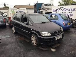 opel meriva 2006 black vauxhall website