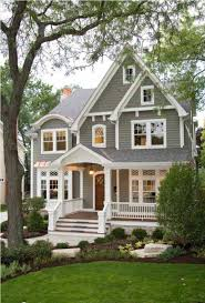 cottage home cottage style homes exterior cozy cottage style homes gallery