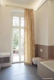 Hm Wohnung In Wien Design Destilat 39 Best Einraumkonzept Berlin Images On Pinterest Design