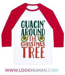 christmas shirts best 25 christmas shirts ideas on grinch shirt