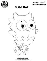 snow tiger coloring page daniel boone coloring pages roocare co