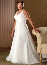 discount plus size wedding dresses figured wedding dress because someday i might get a real