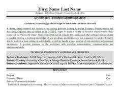 System Administrator Resume Example by Click Here To Download This Chemical Engineer Resume Template