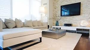 Wallpaper Livingroom Adorable 30 Silver Living Room Decorations Design Decoration Of