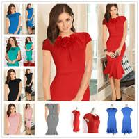 best mature women chiffon dresses to buy buy new mature women