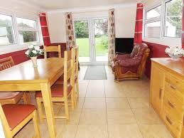 holbeach st johns 3 bed detached bungalow for sale 269 950