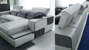 canape d angle haut de gamme canape angle italien canapac dangle divano en cuir haut de gamme