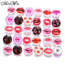 halloween buttons online buy wholesale snaps from china snaps wholesalers