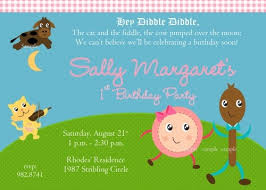38 best baby shower invitations images on