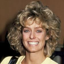 farrah fawcett hair cut instructions 74 best farrah fawcett images on pinterest farrah fawcett