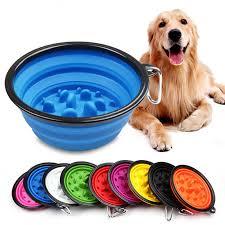 Aliexpress Buy Dog Car Safety Belt Durable Pet Dog Cat